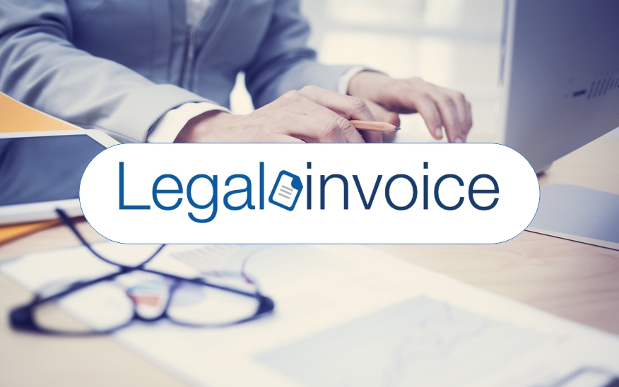 Legalinvoice START INTERMEDIARI rinnovo